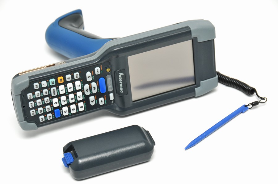 barcode-repairs-barcode-scanners-for-sale