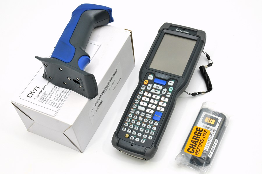 intermec-scanner-barcode-scanners-for-sale