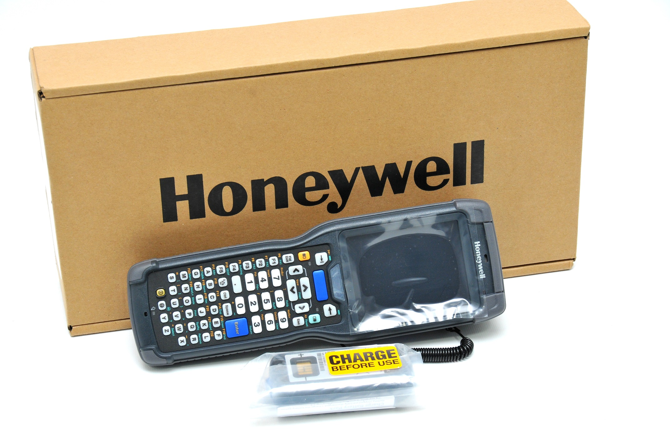 honeywell-scanner-barcode-scanner-repairs
