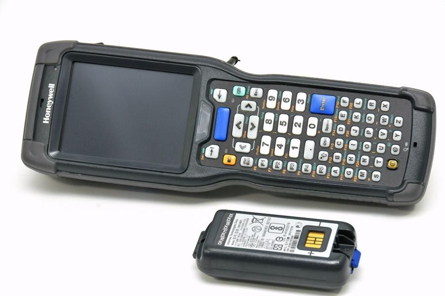 barcode-scanner-repairs-barcode-repairs