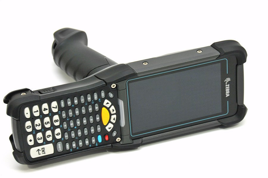 zebra-scanner-used-barcode-scanners-for-sale