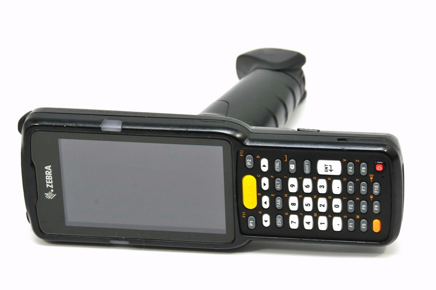 zebra-scanner-barcode-scanner-for-sale
