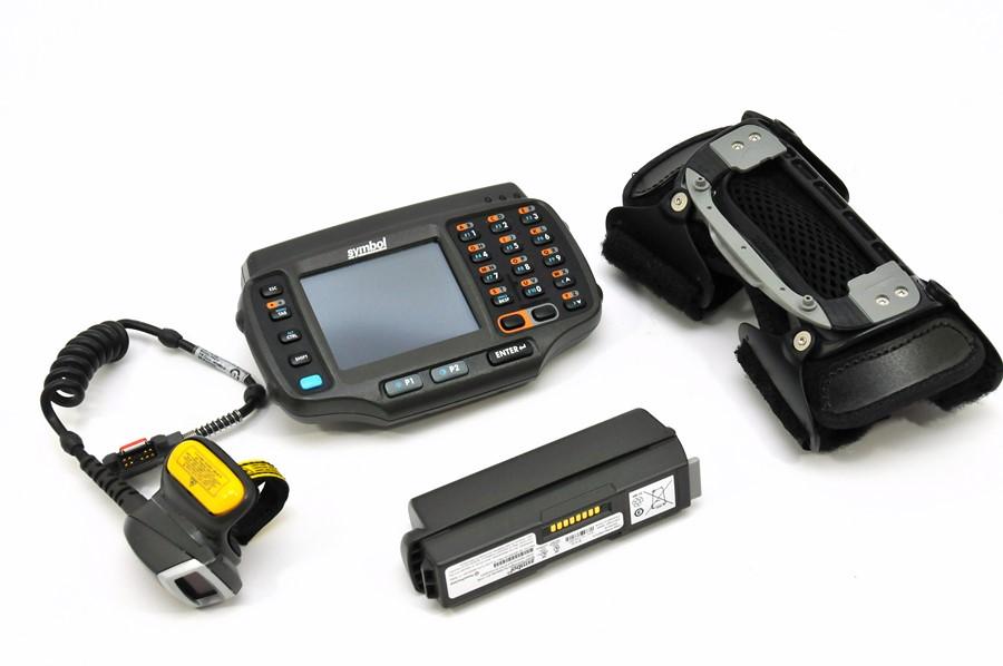 motorola-symbol-barcode-scanner-repairs
