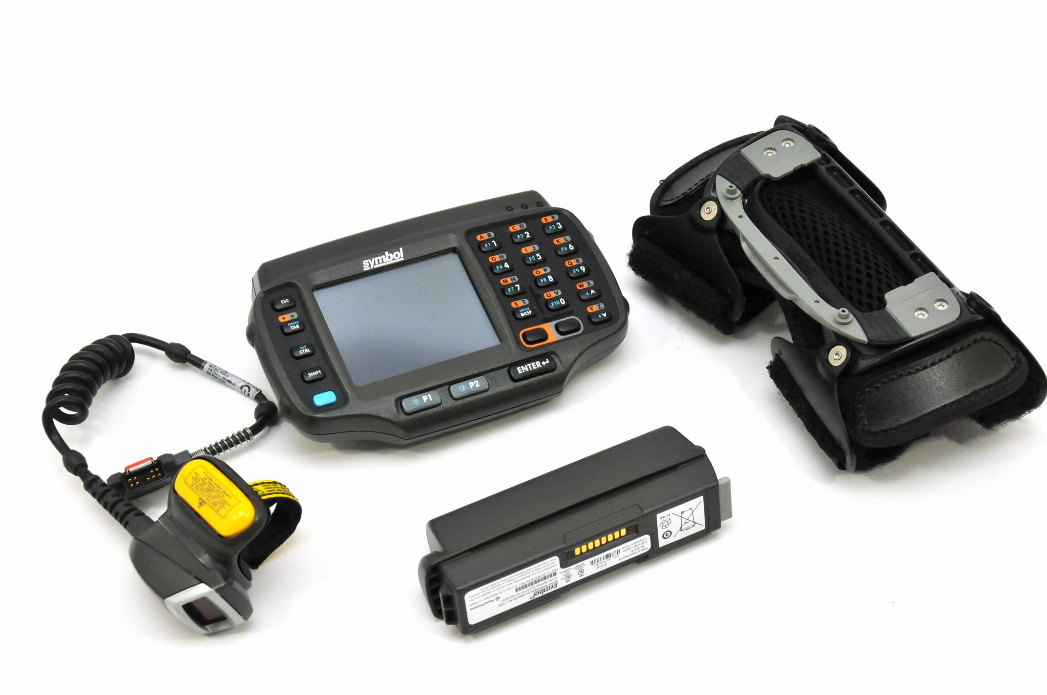 motorola-symbol-barcode-scanners-for-sale