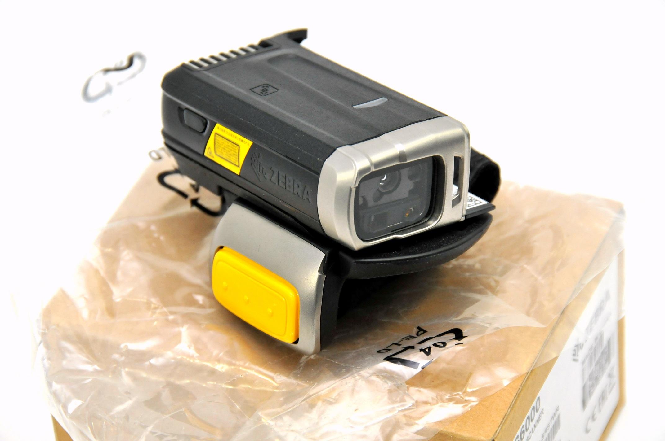 zebra-scanner-barcode-scanner-barcode-repair