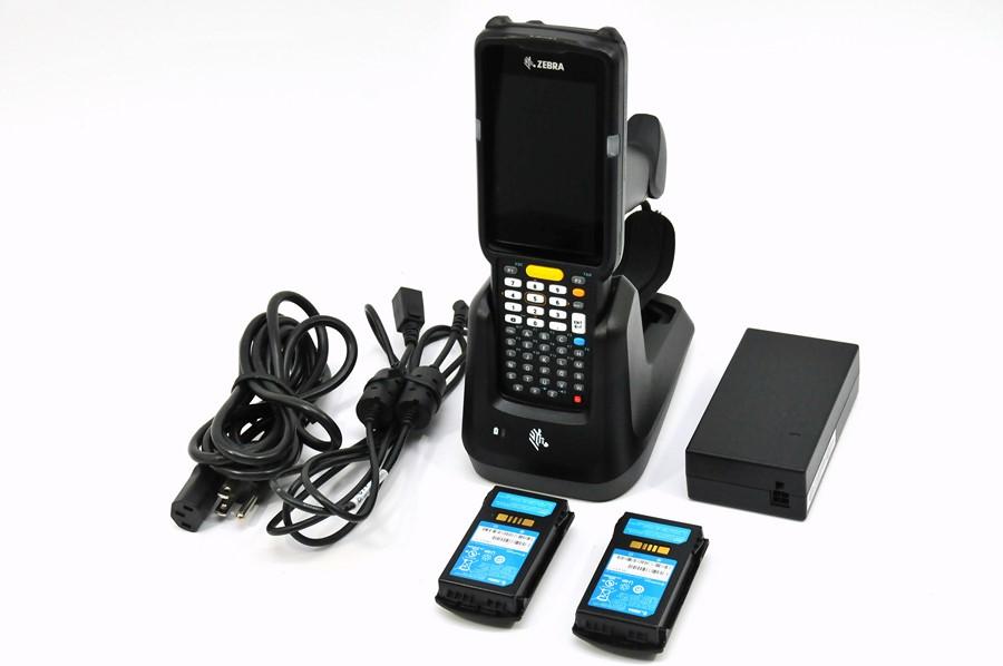 zebra-scanner-barcode-scanner-barcode-scanner-repairs