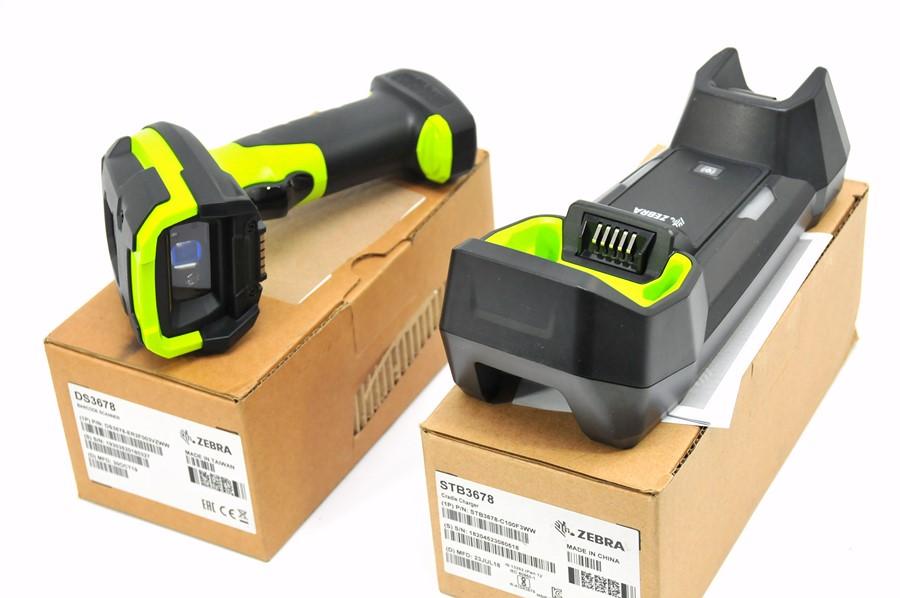 zebra-scanner-barcode-scanner-barcode-repairs