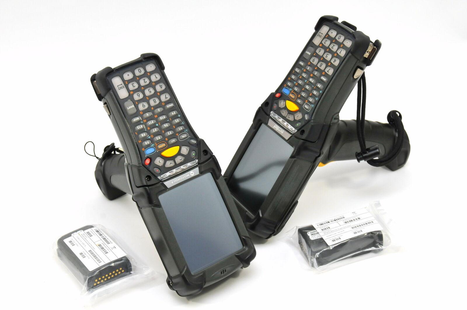motorola-scanner-motorola-symbol-barcode-scanner