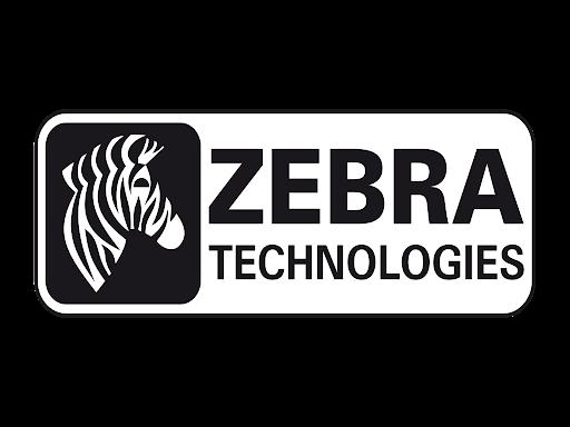 zebra-scanner-zebra-handheld-zebra-repair