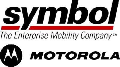 motorola-scanner-motorola-symbol
