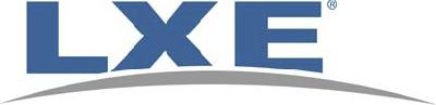 honeywell-scanner-lex-scanner