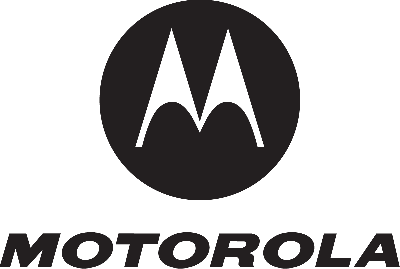 motorola-scanner