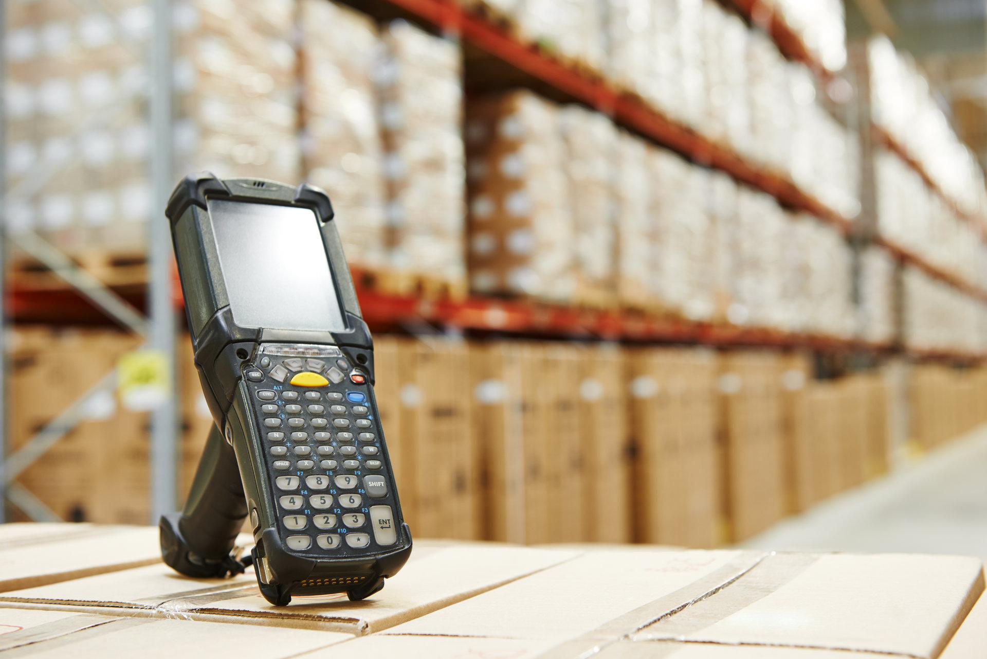 barcode-scanner-barcode-repair-refurbished-barcode-scanners