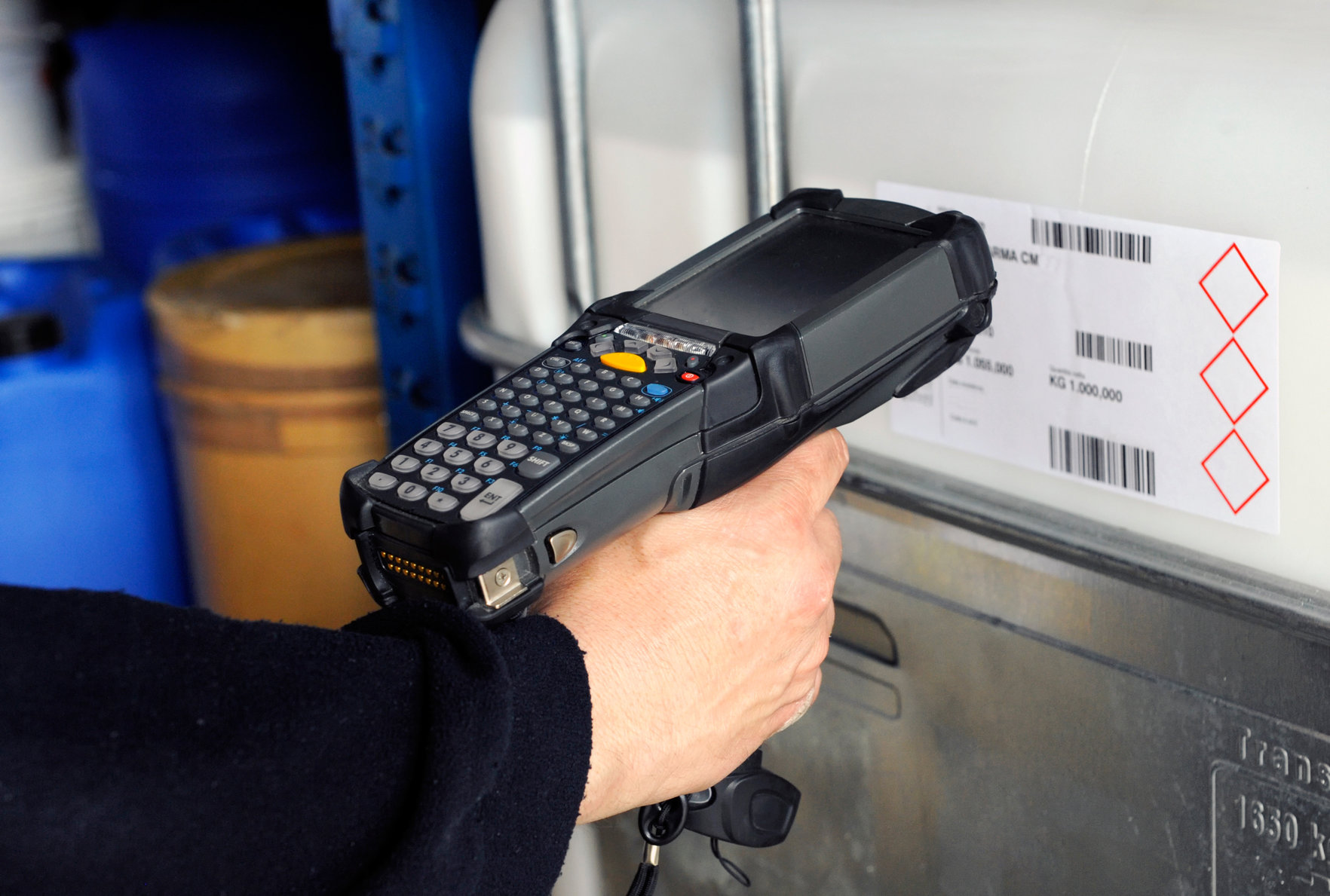 barcode-scanner-barcode-repairs-refurbished-barcode
