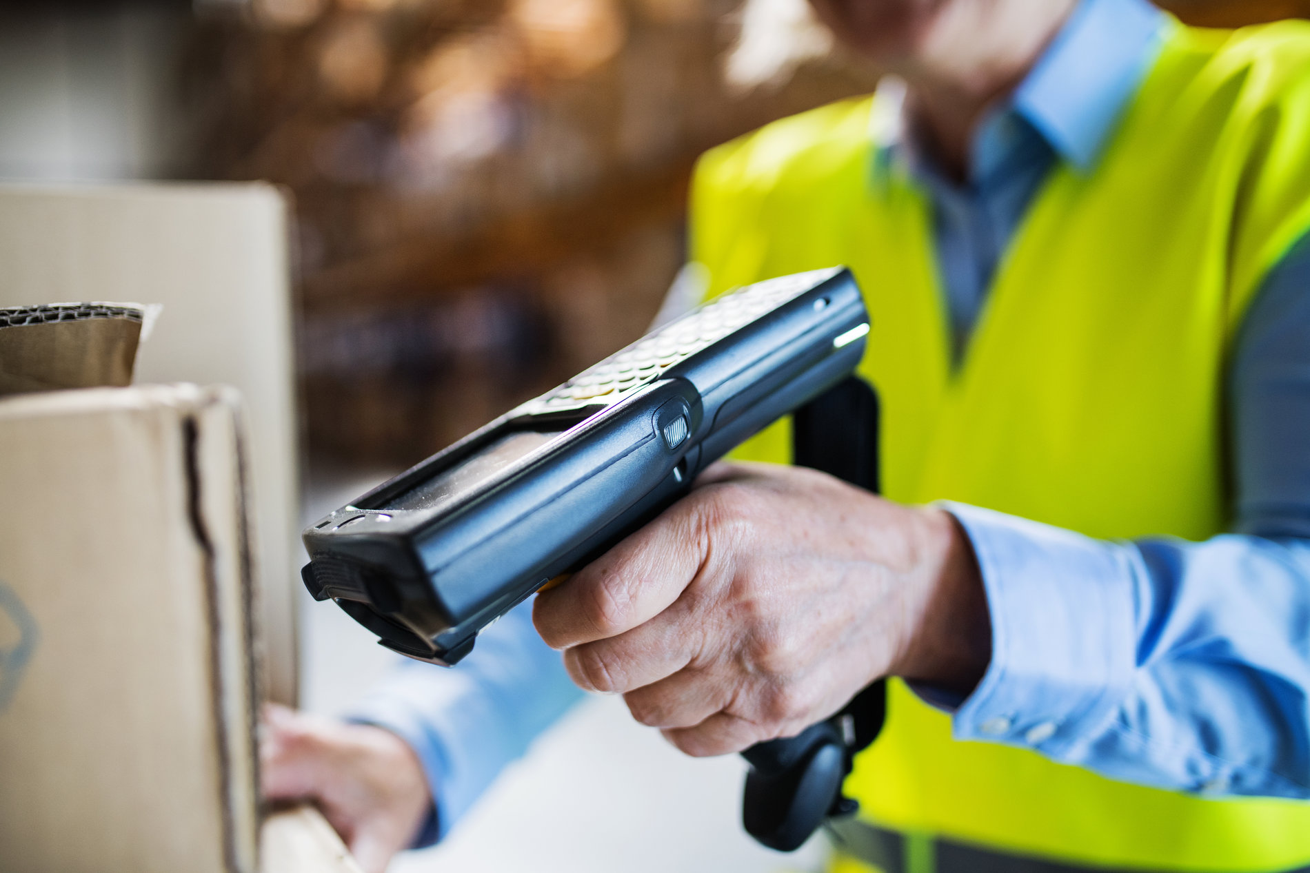 barcode-scanner-barcode-scanner-repairs