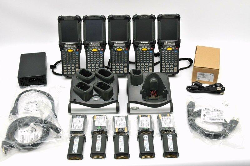 barcode-scanner-repairs-barcode-repair